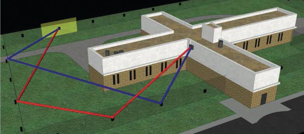 hydra-perimeterschutz-skizze